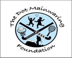 Dot Mainwaring Foundation