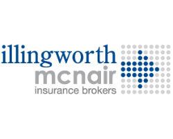 Illingworth McNair Insurance Brokers