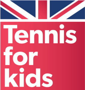 lta-tennis-for-kids-e1523966185224