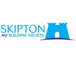 Skipton Big Fund