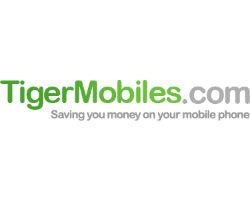 Tiger Mobiles