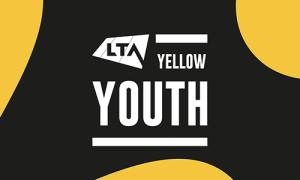 lta-youth-yellow-500x300